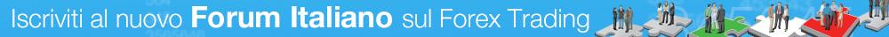 Forum Forex